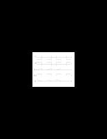 Đồ án: Điều chỉnh và khống chế nhiệt độ lò điện trở - P6