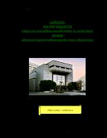 công ty CP Chứng khoán CHÂU Á - THÁI BÌNH DƯƠNG, Sàn giao dịch chứng khoán APEC - Vĩnh Long.doc