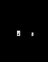 Điều khiển công suất trong hệ thống MC-CDMA 2