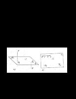 Kỹ thuật xây dựng đại cương- Chương 2