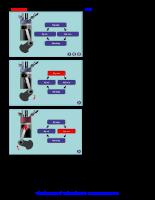TOYOTA đào tạo kỹ thuật viên ô tô (Chuẩn đoán động cơ 5) - P8