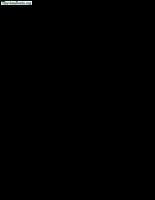 Thiết kế hệ thống điều khiển số sử dụng vi điều khiển và máy tính - chương 2