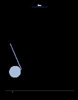 phân tích kĩ thuật Forex fibonacci + sóng elliot
