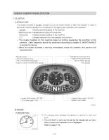 Máy xúc lất HuynDai HL760 - Chapter 3