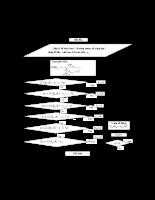 Điều khiển công suất trong hệ thống MC-CDMA 9