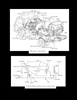 Thiết kế xe trộn bê tông - Chương 6