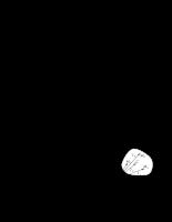Cơ học lý thuyết - Chương 12