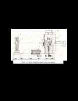 Giáo trình điện Công Nghiệp (TS Nguyễn Bê) - Chương 4