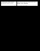 Danh sách tổng hợp đề tài tiểu luận cơ khí