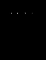 Mẫu Biên bản nghiệm thu tài sản sau sửa chữa