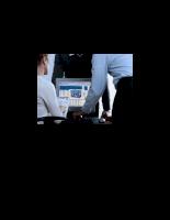 Một số giải pháp kiểm soát chi phí nhằm nâng cao hiệu quả hoạt động trong doanh nghiệp.doc
