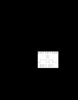 Đồ án Nghiên cứu hệ thống ghép kênh quang DWDM - Chương 2