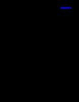 Biểu mẫu Bổ trợ tư pháp 01.01