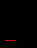 Giáo trình vi sinh vật 5.2