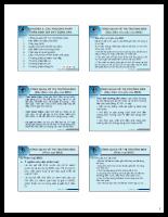 Các phương pháp thẩm định giá bất động sản