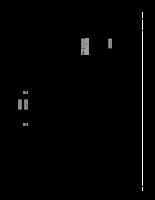 Bản vẽ sơ đồ mạch điện xe ô tô LEXUS LX 570 - P10