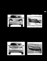 Ô tô Camry 3.5Q - Phần 2- C7