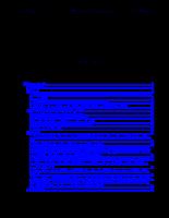 Bài tập lớn môn luật vận tải biển