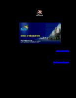 Hướng dẫn lập giá dự thầu bằng phần mềm Dự thầu GXD