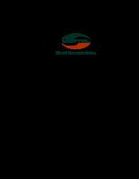 Tài liệu Tổng quan viễn thông Viettel