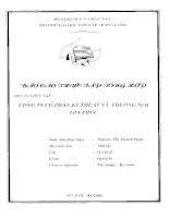 Báo cáo thực tập tại công ty cổ phần kỹ thuật và thương mai Gia Phúc.PDF