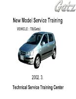 Tài liệu đẹnn xe ô tô Hyundai I10 Getz