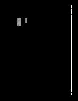 Bản vẽ sơ đồ mạch điện xe ô tô LEXUS LX 570 - P14