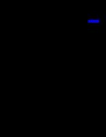 Biểu mẫu Bổ trợ tư pháp 01.04