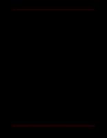 Ứng dụng của tế bào gốc da trong chữa bỏng