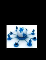 Các kỹ năng tiếp thị hiệu quả: Chiến lược marketing và vòng đời sản phẩm