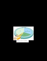 Chu kì sống của tế bào và sự phân bào