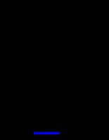 TCVN 3972-1985