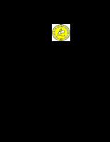 Lập kế hoạch kinh doanh cho Cơ sở Hưng Quang giai đoạn 2008 - 2010.doc