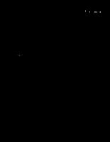 Máy khoan hầm Boomer H282 (Phần 2) - 2.2