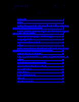 """Kế toán tiêu thụ Hàng hóa và xác định kết quả kinh doanh"""" ở công ty thiết bị phụ tùng và Xăng Dầu.doc"""