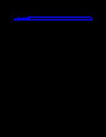 Phân tích chiến lược kinh doanh của siêu thị điện máy HC.doc
