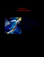 quản trị chiền lược marketing quốc tế.pdf