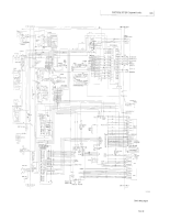 EX200-2 Service Manual