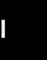 Tờ khai điều chỉnh nội dung trong các giấy tờ hộ tịch khác (không phải là Giấy khai sinh)