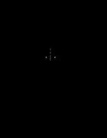 Mô Hình Hóa Nhận Dạng và Mô Phỏng - Closed lôp ident