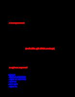 Đề cương ôn tập môn luật kinh tế (phần lý thuyết).doc