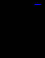 Biểu mẫu Bổ trợ tư pháp 01.02
