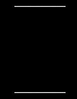 Tổng quan về enzyme ngoại bào Bacillus subtilis  03