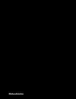 CÔNG NGHỆ THIẾT BỊ : Bột tương lên men