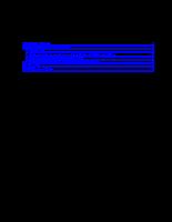 Phương pháp tính giá trên cơ sở hoạt động (abc) trong doanh nghiệp sản xuất.doc