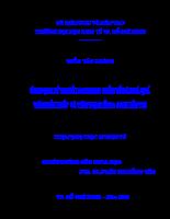 Ứng dụng lý thuyết logistics nhằm tối ưu hóa quá trình sản xuất và tiêu thụ Bưởi Da Xanh Bến Tre.pdf