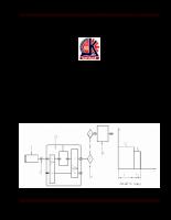 Thiết kế hệ thống dẫn động thùng trộn