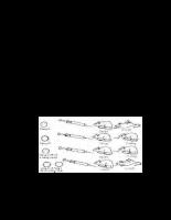 quá trình biến nạp, tải nạp và tiếp hợp ở vi khuẩn