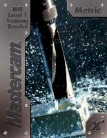 Hướng dẫn sử dụng phần mềm Mastercam-X4 - P13