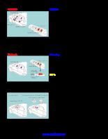 TOYOTA đào tạo kỹ thuật viên ô tô (Chuẩn đoán điện 21) - P3